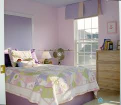 purple room ideas warm home design