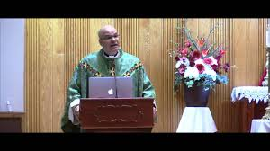 fr mario s homily thanksgiving 2016