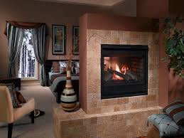 see through fireplace insert 141 trendy interior or see through