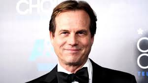 celebrities remember bill paxton at the oscars entertainment tonight