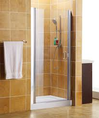 european glass shower doors shower doors and shower enclosures sliding shower doors swing