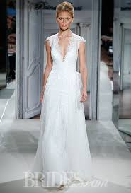wedding gowns 2014 pnina tornai for kleinfeld wedding dresses 2014 bridal runway