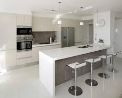 kitchen designers sydney interior design for kitchen renovation in sydney new modern