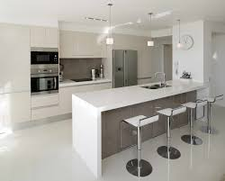 interior design for kitchen renovation in sydney new modern