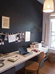 planche de bureau planche de bois pour bureau home design architecture cilif avec