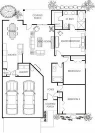 emejing unique small home designs gallery house design 2017