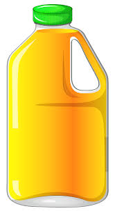 gallery clipart clipart images of juice urz艱dzanie wn苹trz zblogowani