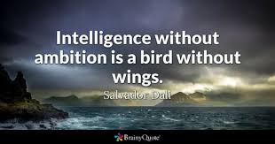Seeking You Just Lost Wings Bird Quotes Brainyquote