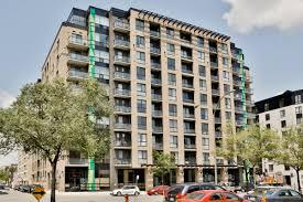 chambre a louer centre ville montreal condo à louer au centre ville de montréal à downtown montreal
