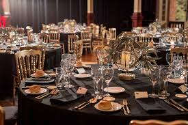 christmas party catering 2017 venues menus u0026 styling tips