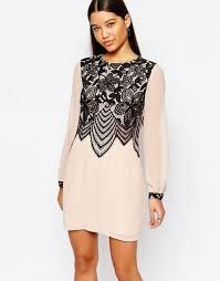 lipsy dresses sale new york lipsy lace cap sleeve belt pencil