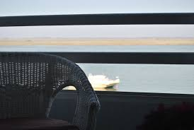 chambre d hote baie de somme vue sur mer vue sur baie valery sur somme le presbytere de saigneville