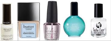 best teal nail polish teal nails art