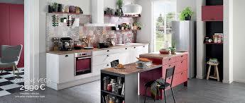 cuisinella cuisine cuisine salle de bains dressing et meuble tv sur cuisinella