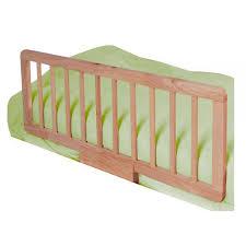 sponda letto bimbo barriera letto safety