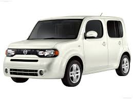 2014 nissan cube nissan cube 2010 pictures information u0026 specs