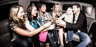 party bus prom limos for prom birthdays family parties and more from jmi