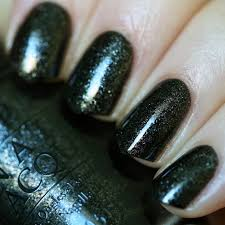 opi starlight the center of the you niverse nails pinterest