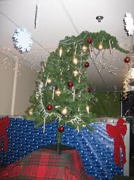 neoteric how the grinch stole decorations decorating who