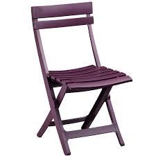 chaises pliantes conforama shopping 15 chaises canon à moins de 30 euros chaise tonus