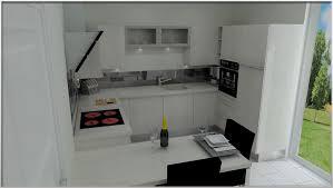 logiciel amenagement cuisine gratuit 52 beau photographie de plan cuisine 3d gratuit cuisine jardin