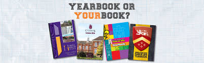 yearbook uk fizz yearbooks