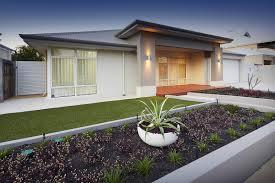 landscaping portfolio avalon landscaping perth