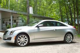 cadillac ats coupe msrp 2017 cadillac ats coupe seating capacity specs view manufacturer