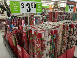 gifts for the entire family at big lots