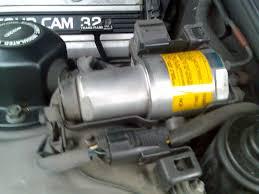 lexus gs300 spare parts uk gs 300 brake power booster problem brakes u0026 suspension lexus