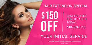 discount specials ultimate image salon u0026 spa