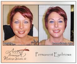 makeup school san antonio accent permanent makeup home page