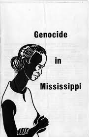 the american eugenics movement after world war ii part 1 of 3