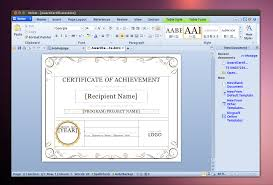 templates for wps office android enchanting kingsoft office templates picture collection