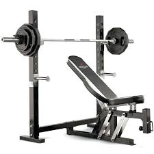 olympic style weight bench weight benches olympic angreybearblog com