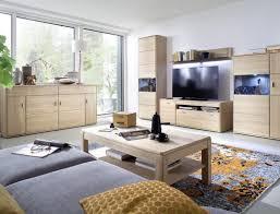 Wohnzimmerm El Eiche Massiv Lowboard Torrent 3 Eiche Bianco Massiv 149x56x52 Tv Möbel Tv