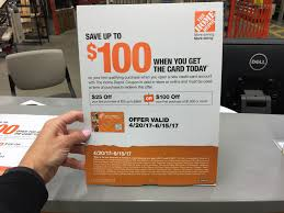 22 home depot money saving shopping secrets u2013 hip2save