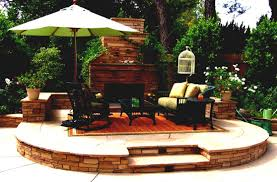 landscape design ideas simple landscaping designs wonderful