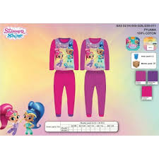 pajama pat patrol license cheap aubervilliers newdiscount