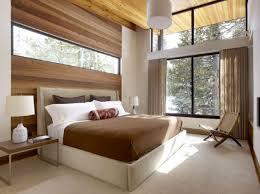 luxury modern cottage style interior design at remodelling design