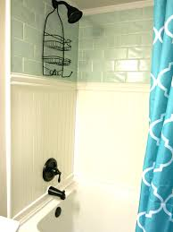bathroom crown molding ideas plastic tub molding pvc molding bathroom appealing plastic bathtub