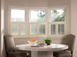 kitchen blinds for kitchen windows and 18 blinds for kitchen