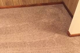Laminate Floor To Carpet Gallagher U0027s Carpet And Tile Traverse City Mi