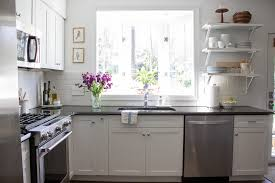 buy new kitchen cabinet doors details about our new kitchen cabinet doors cottage and vine