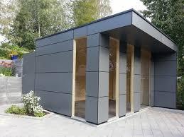 design gartenhaus a2 design gartenhaus box