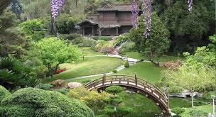 Botanical Gardens Huntington The Huntington Visit Pasadena
