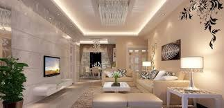 interior spotlights home breaking the extravagant lighting designs for your home
