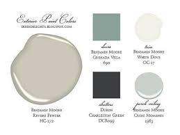 paint color schemes descargas mundiales com