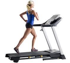 Exercise Equipment Desk Fitness Equipment U2014 Health U0026 Fitness U2014 Qvc Com