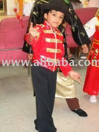 Halloween Costumes Michael Jackson Pin Hall Kids Pop U2013 Children Dressed Michael